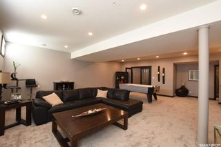 Photo 36: 8081 Wascana Gardens Crescent in Regina: Wascana View Residential for sale : MLS®# SK764523