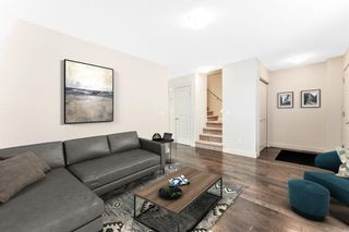 Photo 4: 20 SKYVIEW POINT Heath NE in Calgary: Skyview Ranch Semi Detached for sale : MLS®# A1088927