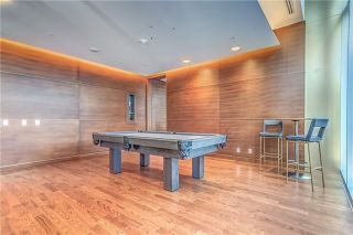 Photo 16: 455 Front St Unit #705 in Toronto: Waterfront Communities C8 Condo for sale (Toronto C08)  : MLS®# C3710790