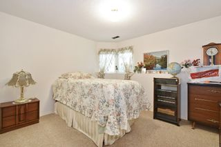 Photo 20: 4 32925 Maclure Road in Abbotsford: Central Abbotsford Townhouse for sale : MLS®# R2575010