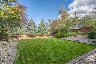 Photo 36: 356 Berkshire Place NW in Calgary: Beddington Heights Detached for sale : MLS®# A1148200