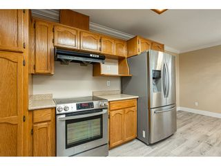 """Photo 10: 6017 189 Street in Surrey: Cloverdale BC House for sale in """"CLOVERHILL"""" (Cloverdale)  : MLS®# R2516494"""