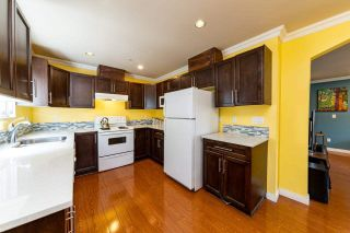 Photo 9: 1607 E GEORGIA Street in Vancouver: Hastings 1/2 Duplex for sale (Vancouver East)  : MLS®# R2488468