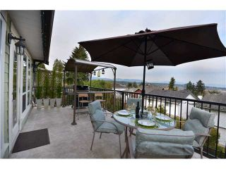 Photo 10: 330 RICHMOND Street in New Westminster: Sapperton House for sale : MLS®# V942427