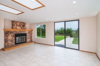 Photo 9: CLAIREMONT House for sale : 3 bedrooms : 4771 Boise Ave in San Diego
