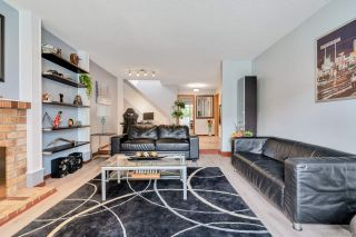 Photo 4: 5 6245 SHERIDAN Road in Richmond: Woodwards House for sale : MLS®# R2526818