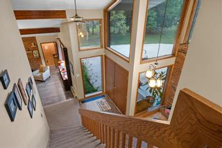 Photo 21: 23 Fort Garry Crescent in St Andrews: Little Britain Residential for sale (R13)  : MLS®# 202117058