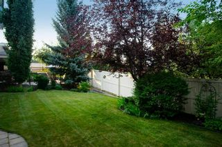 Photo 40: 5 Simcoe Gate SW in Calgary: Signal Hill Detached for sale : MLS®# A1134654