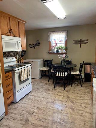 Photo 13: 196 Mowatt Street in Shelburne: 407-Shelburne County Residential for sale (South Shore)  : MLS®# 202118396