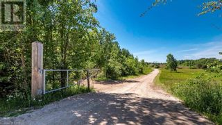 Photo 2: 742660 4B Sideroad in Chatsworth (Twp): Agriculture for sale : MLS®# 40130291