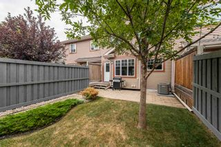 Photo 35: 2127 AUSTIN Link in Edmonton: Zone 56 Attached Home for sale : MLS®# E4255544