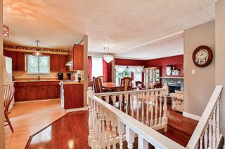 Photo 7: 12895 68 ave in Surrey: West Newton House for sale : MLS®# R2171822
