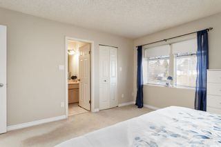"""Photo 10: 964 MOODY Court in Port Coquitlam: Citadel PQ House for sale in """"CITADEL"""" : MLS®# R2359055"""