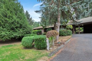 Photo 57: 73 Redonda Way in : CR Campbell River South House for sale (Campbell River)  : MLS®# 885561