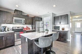 Photo 13: #60 14621 121 Street in Edmonton: Zone 27 Townhouse for sale : MLS®# E4241463