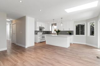 """Photo 20: 1251 NUGGET Street in Port Coquitlam: Citadel PQ House for sale in """"CITADEL"""" : MLS®# R2486721"""