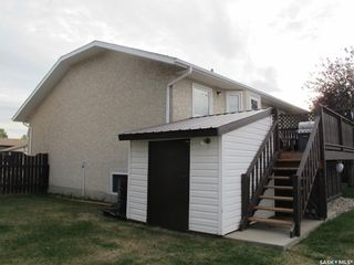 Photo 20: 431 Clasky Drive in Estevan: Residential for sale : MLS®# SK827651