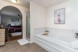 Photo 29: 14 Opal Court: St. Albert House for sale : MLS®# E4263750