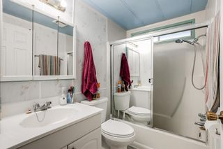 Photo 10: 237 Brentwood Drive: Strathmore Detached for sale : MLS®# A1148634