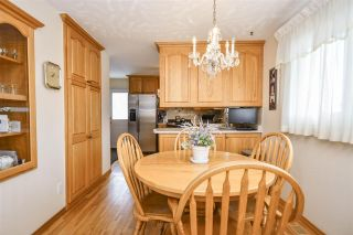 Photo 7: 11 Delmac Court in Dartmouth: 17-Woodlawn, Portland Estates, Nantucket Residential for sale (Halifax-Dartmouth)  : MLS®# 202015197