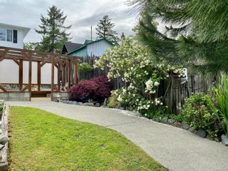 Photo 64: 522 Ker Ave in : SW Gorge House for sale (Saanich West)  : MLS®# 877020