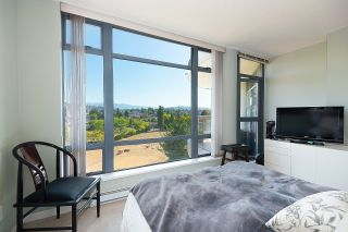 """Photo 17: 701 4425 HALIFAX Street in Burnaby: Brentwood Park Condo for sale in """"Polaris"""" (Burnaby North)  : MLS®# R2608920"""