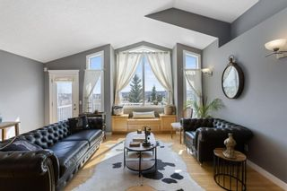 Main Photo: 91 Evanspark Terrace NW in Calgary: Evanston Detached for sale : MLS®# A1094150