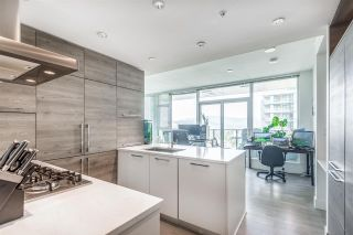 Photo 2: 2502 7358 EDMONDS Street in Burnaby: Highgate Condo for sale (Burnaby South)  : MLS®# R2564560