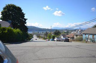 Photo 9: 3614 5th Ave in PORT ALBERNI: PA Port Alberni Multi Family for sale (Port Alberni)  : MLS®# 844500