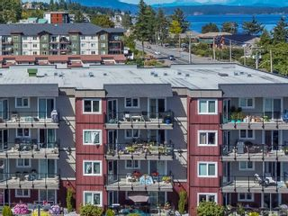 Photo 26: 403 872 S ISLAND Hwy in : CR Campbell River Central Condo for sale (Campbell River)  : MLS®# 885709