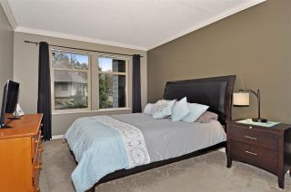 """Photo 9: 511 2988 SILVER SPRINGS Boulevard in Coquitlam: Westwood Plateau Condo for sale in """"TRILLIUM"""" : MLS®# R2441793"""