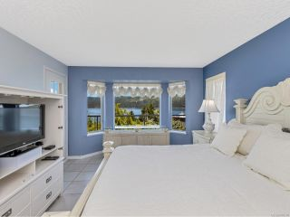 Photo 16: 475 Seaview Way in COBBLE HILL: ML Cobble Hill House for sale (Malahat & Area)  : MLS®# 840546