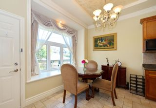 Photo 14: 2959 W 34TH Avenue in Vancouver: MacKenzie Heights House for sale (Vancouver West)  : MLS®# R2616059