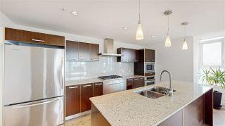 Photo 7: 607 2606 109 Street in Edmonton: Zone 16 Condo for sale : MLS®# E4235834