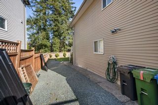 Photo 4: 27680 SIGNAL Court in Abbotsford: Aberdeen House for sale : MLS®# R2565061