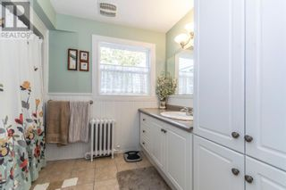 Photo 20: 11 Waterford Bridge Road in St. John's: House for sale : MLS®# 1237930