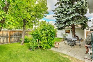 Photo 3: 1019 CANNOCK Road SW in Calgary: Canyon Meadows House for sale : MLS®# C4188666
