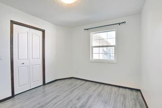 Photo 38: 189 CRESTMOUNT Drive SW in Calgary: Crestmont Detached for sale : MLS®# A1118741