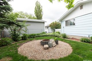 Photo 41: 65 Albany Crescent in Saskatoon: River Heights SA Residential for sale : MLS®# SK859178