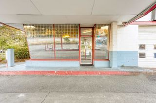 Photo 6: 7127 KING GEORGE Boulevard in Surrey: West Newton Land Commercial for sale : MLS®# C8040071