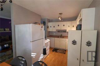 Photo 5: 153 Summerfield Way in Winnipeg: North Kildonan Residential for sale (3G)  : MLS®# 1915684