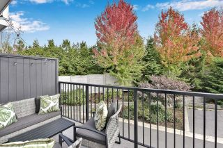 """Photo 14: 7 2550 156 Street in Surrey: King George Corridor Townhouse for sale in """"PAXTON"""" (South Surrey White Rock)  : MLS®# R2625890"""