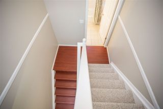 "Photo 9: 18 7875 122 Street in Surrey: West Newton Townhouse for sale in ""The Georgian"" : MLS®# R2294297"