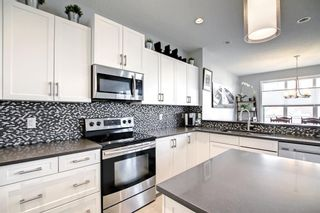 Photo 7: 370 Kings Heights Drive SE: Airdrie Detached for sale : MLS®# A1142904