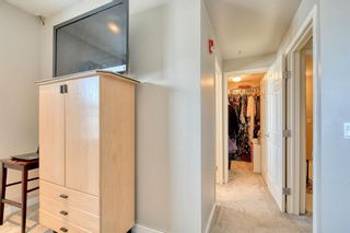 Photo 21: 114 6550 Old Banff Coach Road SW in Calgary: Patterson Apartment for sale : MLS®# A1045271