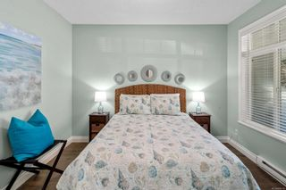 Photo 24: 2314 Rivers Edge Pl in : Sk Sunriver House for sale (Sooke)  : MLS®# 884116