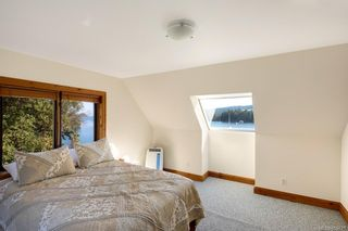 Photo 30:  in : GI Salt Spring House for sale (Gulf Islands)  : MLS®# 855671
