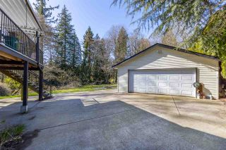 Photo 37: 14311 65 Avenue in Surrey: East Newton House for sale : MLS®# R2564133