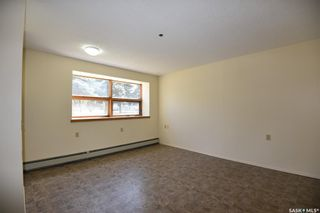 Photo 5: 103 102 Manor Drive in Nipawin: Residential for sale : MLS®# SK854535