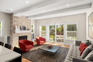 Photo 7: 1035 Roslyn Rd in : OB South Oak Bay House for sale (Oak Bay)  : MLS®# 855096